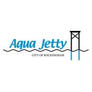 Rob Kirkpatrick – Aqua Jetty