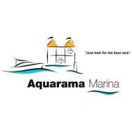 David van Blommestein – Aquarama Marina