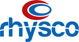 Rhysco Electrical Services