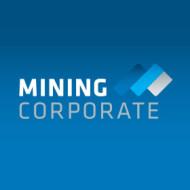Steve Brockhurst – Mining Corporate