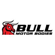 Andy Park – Bull Motor Bodies